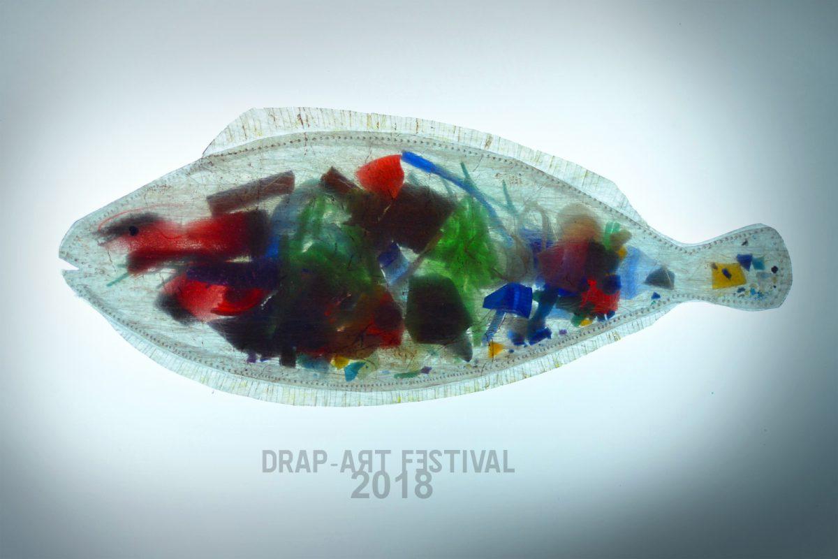 Drap-Art Festival 2018_-Barcelona