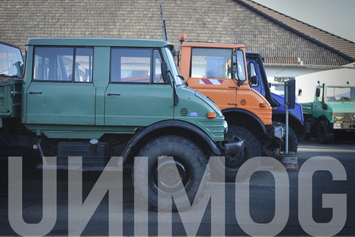 Unimog__Universal-Motor-Gerät