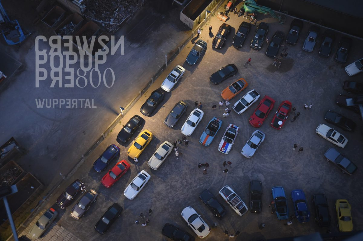 CREWSN POPUP Pre800