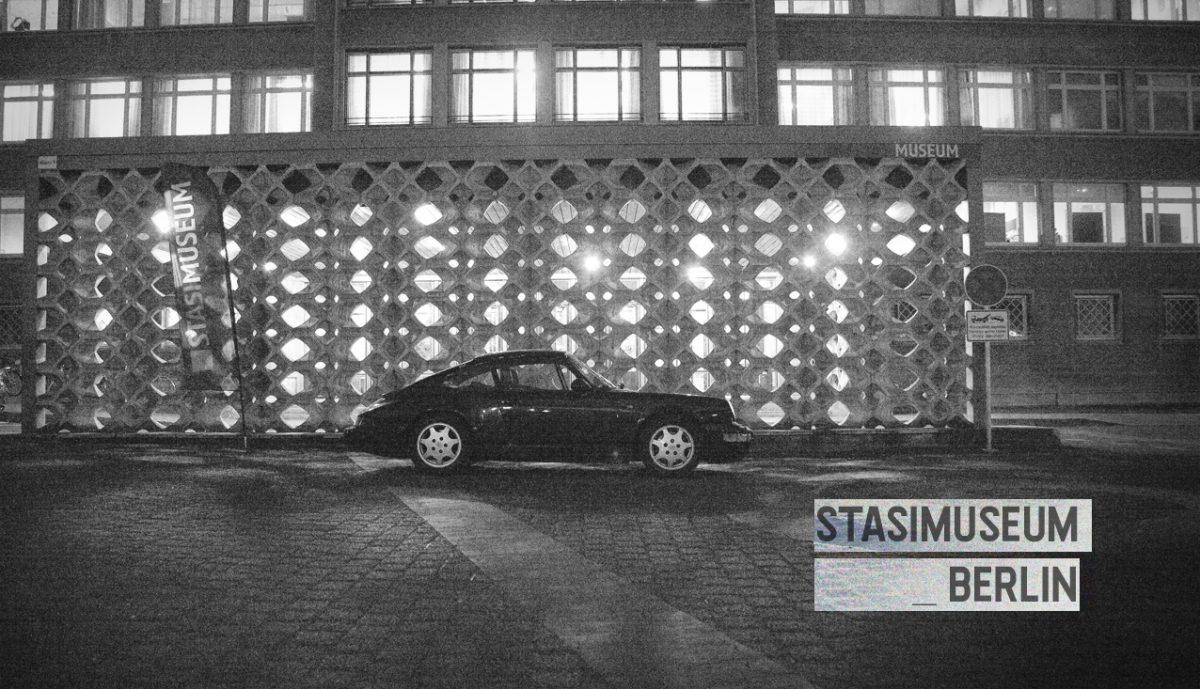 Stasimuseum__Berlin