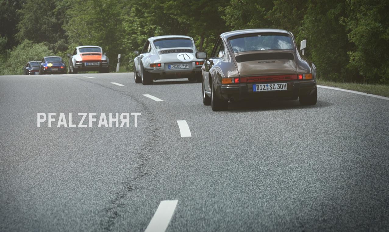 Pfalzfahrt_titel