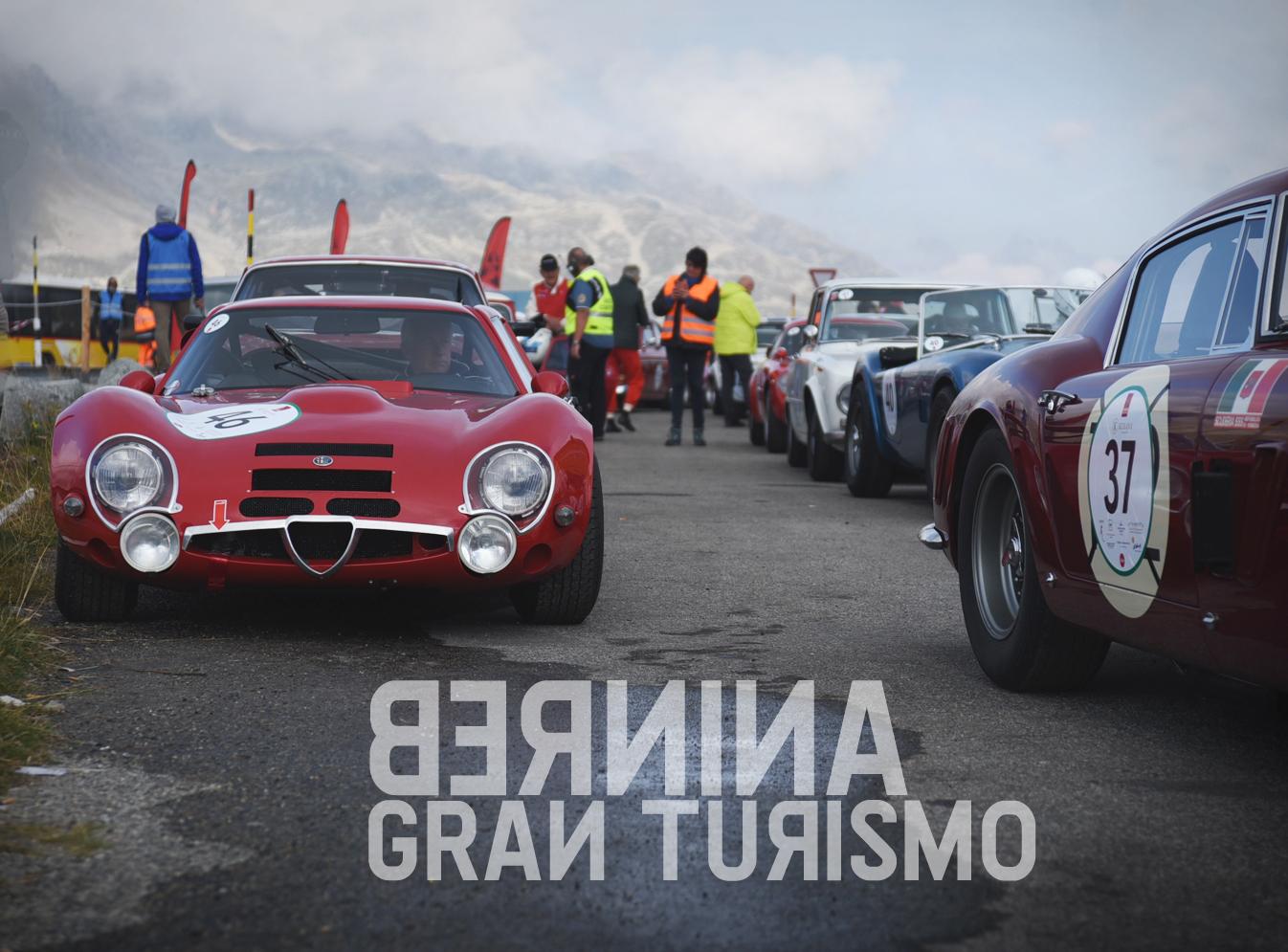 Bernina_title-4