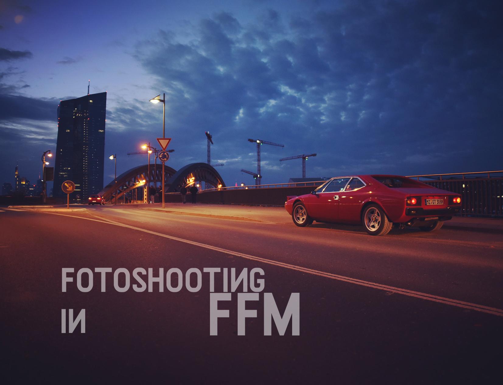 FFM_title2
