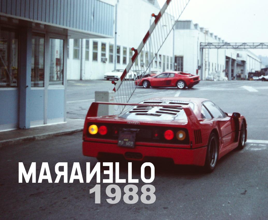 Maranello-title1