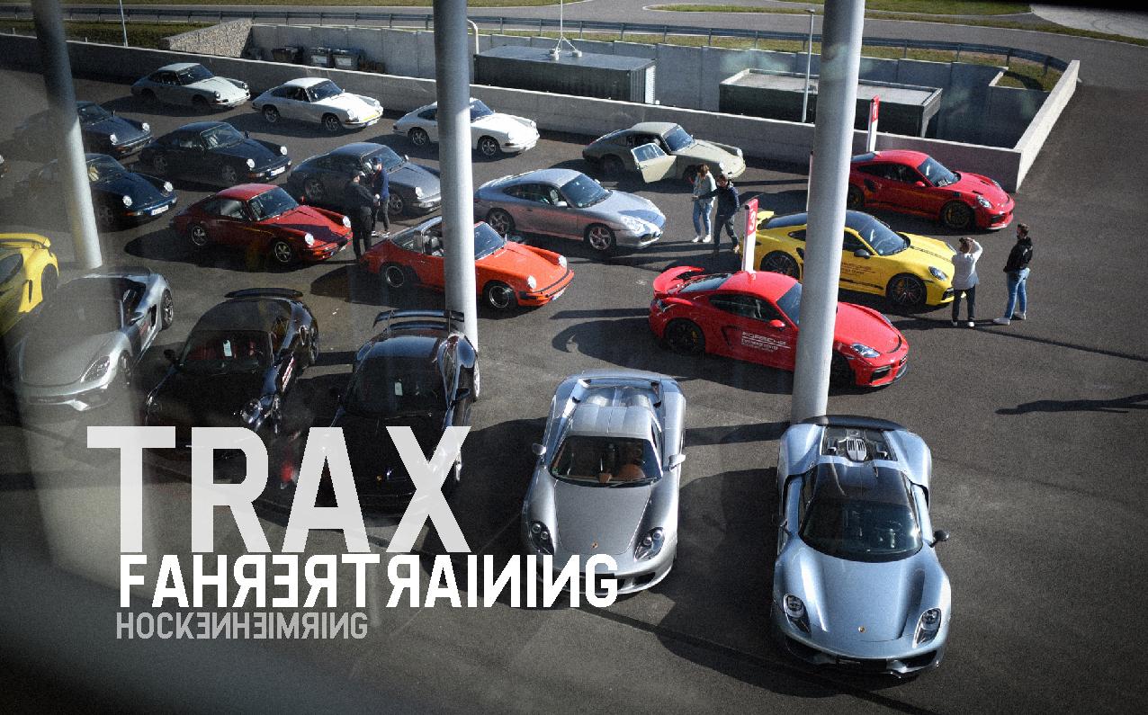 TRAX_title-01