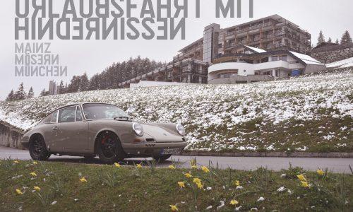 Österreichfahrt_titel