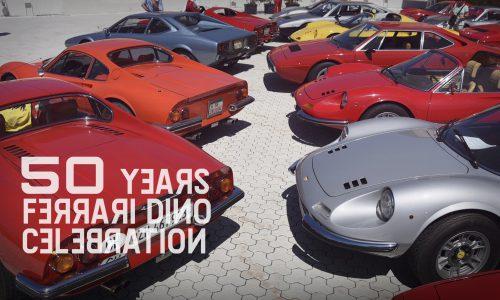50-Jahre-Dino_38