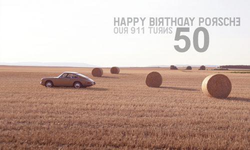 50-years_19