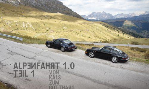 Alpenfahrt-2017_39