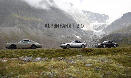 Alpenfahrt-2_34