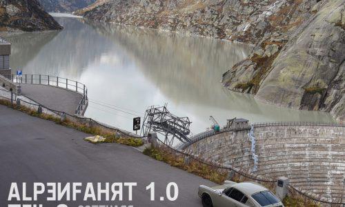 Alpenfahrt-B_22
