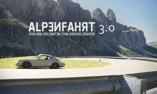 Alpenfahrt_4_title5