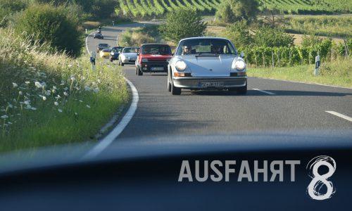 Ausfahrt-8_title