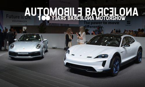 AutomobileBarcelona_title