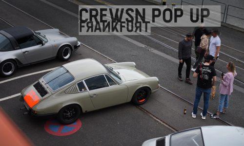 CREWSN-Pop-Up_title 1