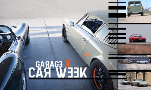 CarWeek_title4