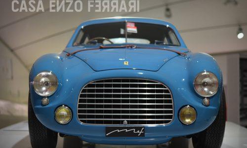 Casa-Ferrari_19