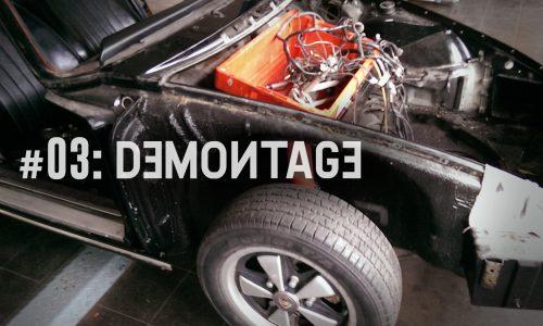 Demontage_27