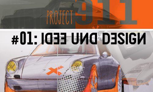 Design_38