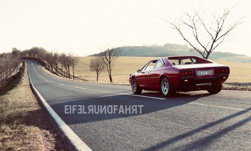 Eifeltour_title