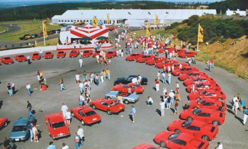 Ferrari-OGP1991_06