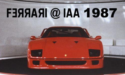 IAA1987_x03