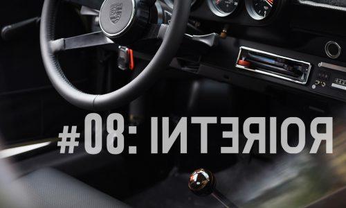 Interior_34
