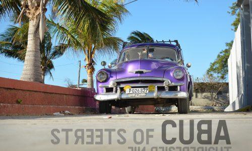 Kuba_50
