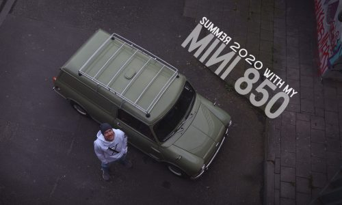Mini2020_title