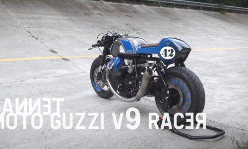 Moto-Guzzi_50-horiz