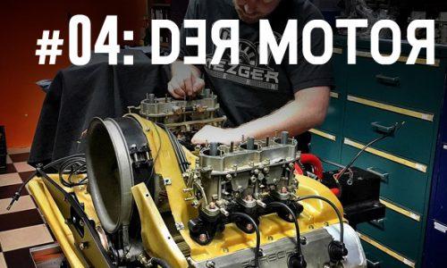 Motor_44