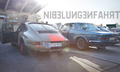 Nibelungenfahrt_11
