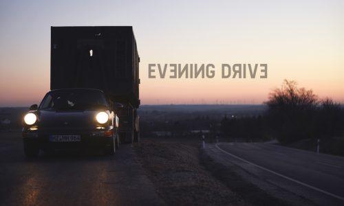 November-Drive_24