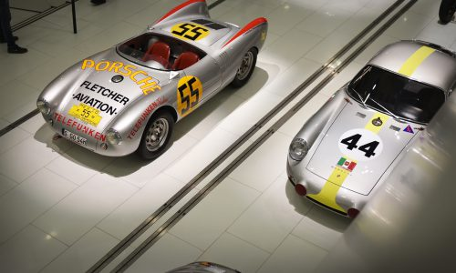Porsche-Museum_20