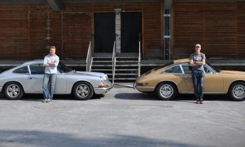 Porschegeschwister_001