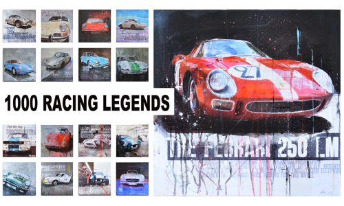 Racing-Legends_63