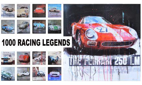 Racing-Legends_63