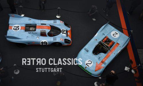 Retro-Classics_titel1