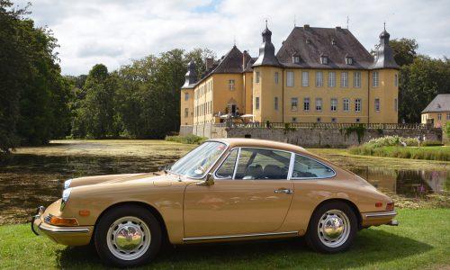 Schloss-Dyck_001