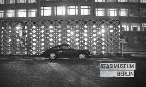 Stasimuseum_title2