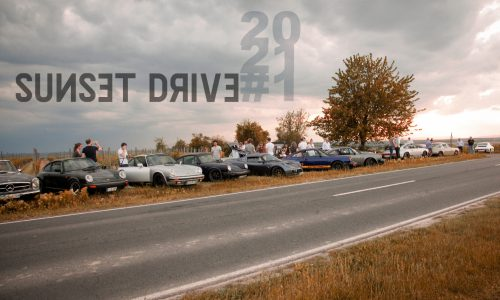Sunset-Drive-2021.1_title-1