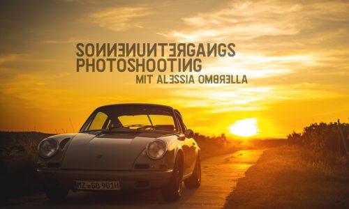 SunsetA_title