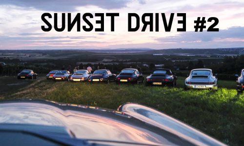 Sunsetdrive2_66title5