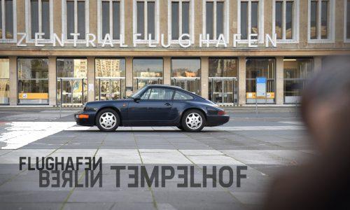 Tempelhof_title