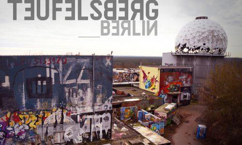 Teufelsberg_title