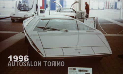 Torino1996_title02