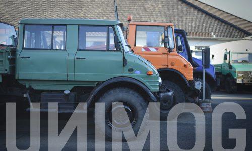 Unimog_20