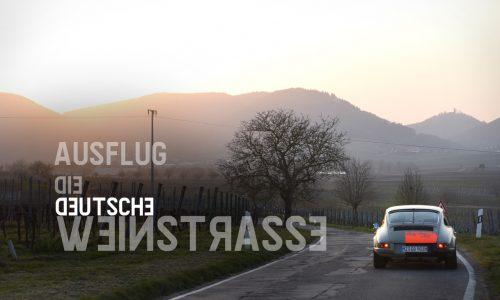 Weinstrasse_titel2
