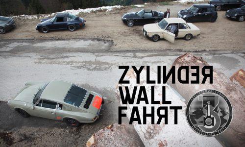 Zylinderwallfahrt_title